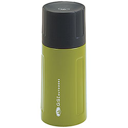 Thermos GSI Outdoors 0,5L Green