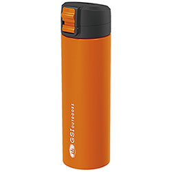 Bottiglia Termica Microlite 720 GSI Outdoors Orange