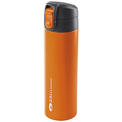 Bottiglia Termica Microlite 500 GSI Outdoors Orange