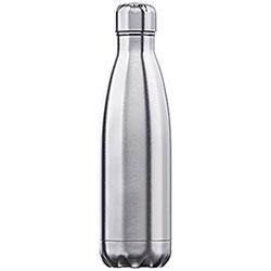 Bottiglia Termica Acciaio Inox 500 ml
