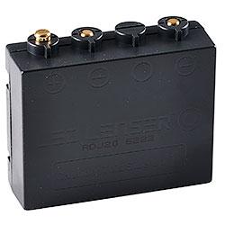 Batteria Ricaricabile Led Lenser per Serie H7R.2