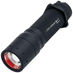 Torcia LED Led Lenser TT 280 Lumen