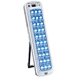 Lampada di Emergenza Rexer 30 LED