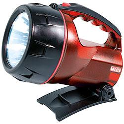 Faro 16 LED Supervisor
