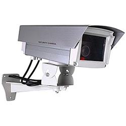 Videocamera Finta Smartwares Professionale CS66D