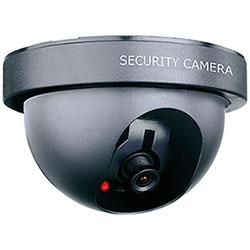 Telecamera Finta a Cupola Smartwares CS44D
