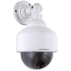 Videocamera Finta a Cupola Smartwares CS88D