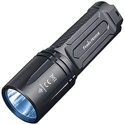 Torcia Fenix TK35 Ultimate Edition 2018 3200 Lumen