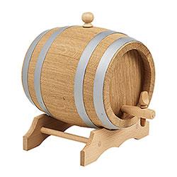 Botticella Vino e Liquori 1 L