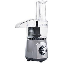Robot da Cucina Tristar