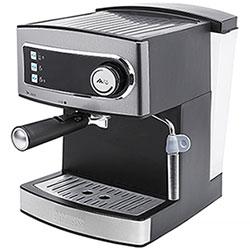 Macchina Caffè Espresso Princess