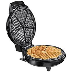 Piastra Elettrica Iron per Waffle Tristar