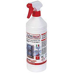 Detergente lavavetri Ceneglass Ribimex 1L