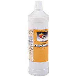 Repellente per Cinghiali Caprioli 1L