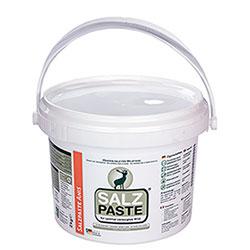 Aniseed Flavour Salt Paste