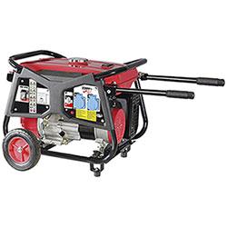 Generatore Corrente 4 Tempi OHV EX5500
