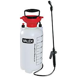 Pompa a Pressione 6 l Valex