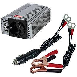 Inverter Auto Convitronic 310 USB