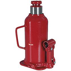Cric Idraulico a Bottiglia 15000 kg Valex