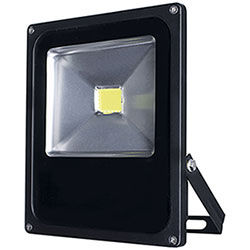 Faretto LED 1350 Lumen 20W