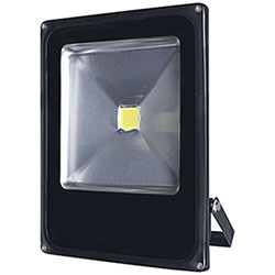 Faretto LED 3250 Lumen 50W