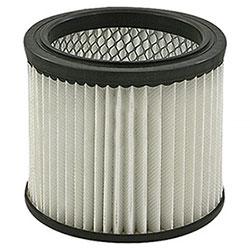Filtro per Aspiracenere Cinder 603 Valex