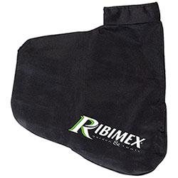 Sacco di Ricambio Universale per Aspiratore Soffiatore Ribimex