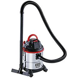 Aspirapolvere e Liquidi APL1212 12 L Valex