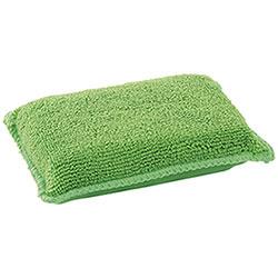 Spugna Microfibra Green Clean Risolì