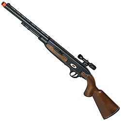 Arma Giocattolo Edison Giocattoli Fucile Devon Rifle