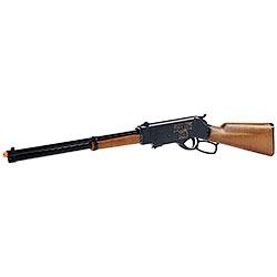 Arma giocattolo Fucile Speedy Kid Winchester Edison Giocattoli