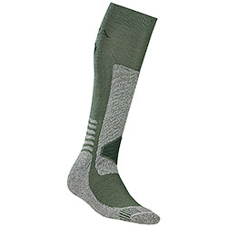 Beretta PP-Tech Long Hunting Socks