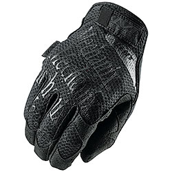Guanti Mechanix The Original Vent Covert