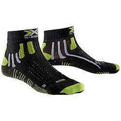 Calze uomo X-Socks Effektor XBS Running