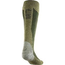 Beretta Wool-Cordura socks