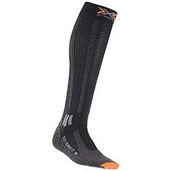 Calze uomo X-Socks Trekking Merino Light Long