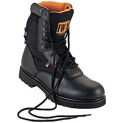FW5 boot