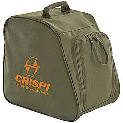 Crispi Boot Bag