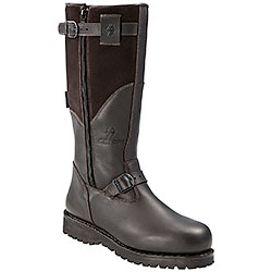 Crispi Finnland Zip New HTG boot