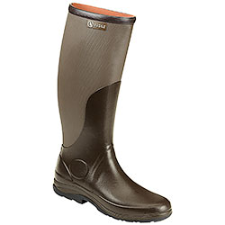 Aigle Rboot boot