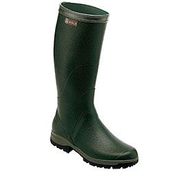 Aigle Terra Pro boot