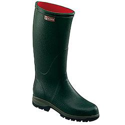 Aigle Terra Pro Iso boot