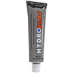 HydroBloc Crema Zamberlan