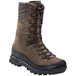 Crispi Hunter GTX