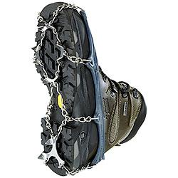 Catene per Scarpe Snowline Chainsen Pro Spikes