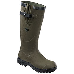 Seeland Field Neoprene 4mm Olive