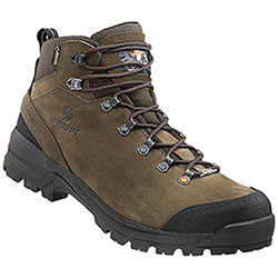 Crispi Heio GTX Brown