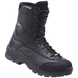Crispi Tiger GTX Black