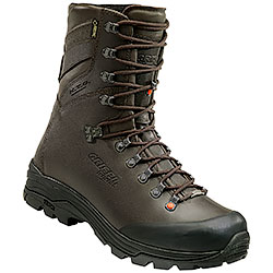 Crispi Wild Evo GTX New Brown