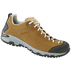 Scarpa Kalibro Share Light Brown